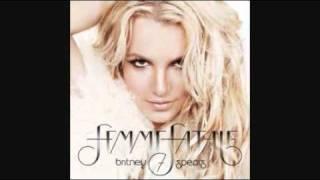 Watch Britney Spears Drop Dead Beautiful video