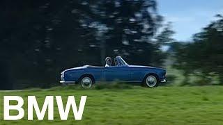 BMW 503, 507 (1955)
