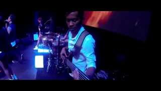 Dhagz Videography - RTB ( Rhythm Trackz Band )