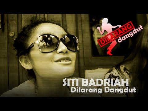 Siti Badriah - Dilarang Dangdut - Tv Musik Indonesia - Nstv video