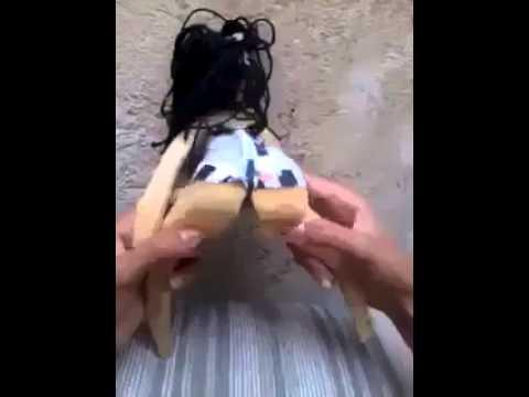 Gostosa Dancando Funk De Mini Saia Mostrando Tudo video