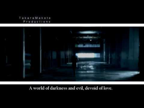 Horikita Maki & Seto Koji: Loveless [Trailer]