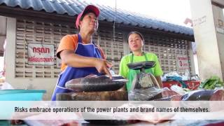 FBNC - Fight against Dams for life along the Mekong River (Part 5)
