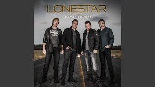 Lonestar Twice
