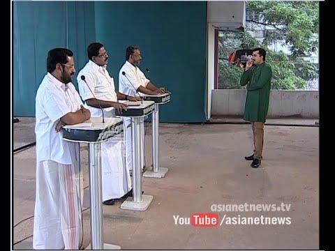 Bar , beef and Kerala Local Body Election |Nerkkuner 29 Oct 2015