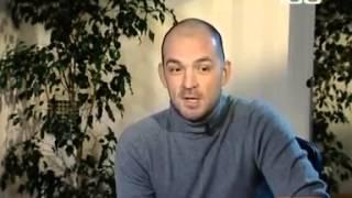 Методие Бужор. Интервью.