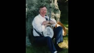 Watch Tommy Makem Henry Joy Mccracken video