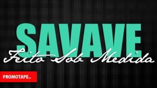 Vídeo 1 de Savave
