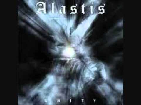 Alastis - The Elect