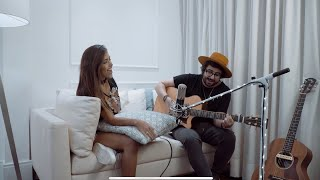 download musica Ocean - Alok Zeeba e IRO Gabi Luthai e Zeeba acústico