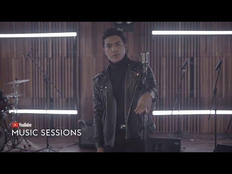 Download  Aldwin Dinata – Jadi Aku Sebentar Saja YouTube  Sessions Gratis, download lagu terbaru