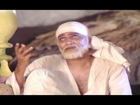 Maa Paapalu (Sri Shirdi Saibaba Mahathyam) (Telugu)