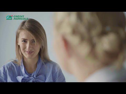 Praca W Banku Credit Agricole Z Perspektywy Profesjonalisty