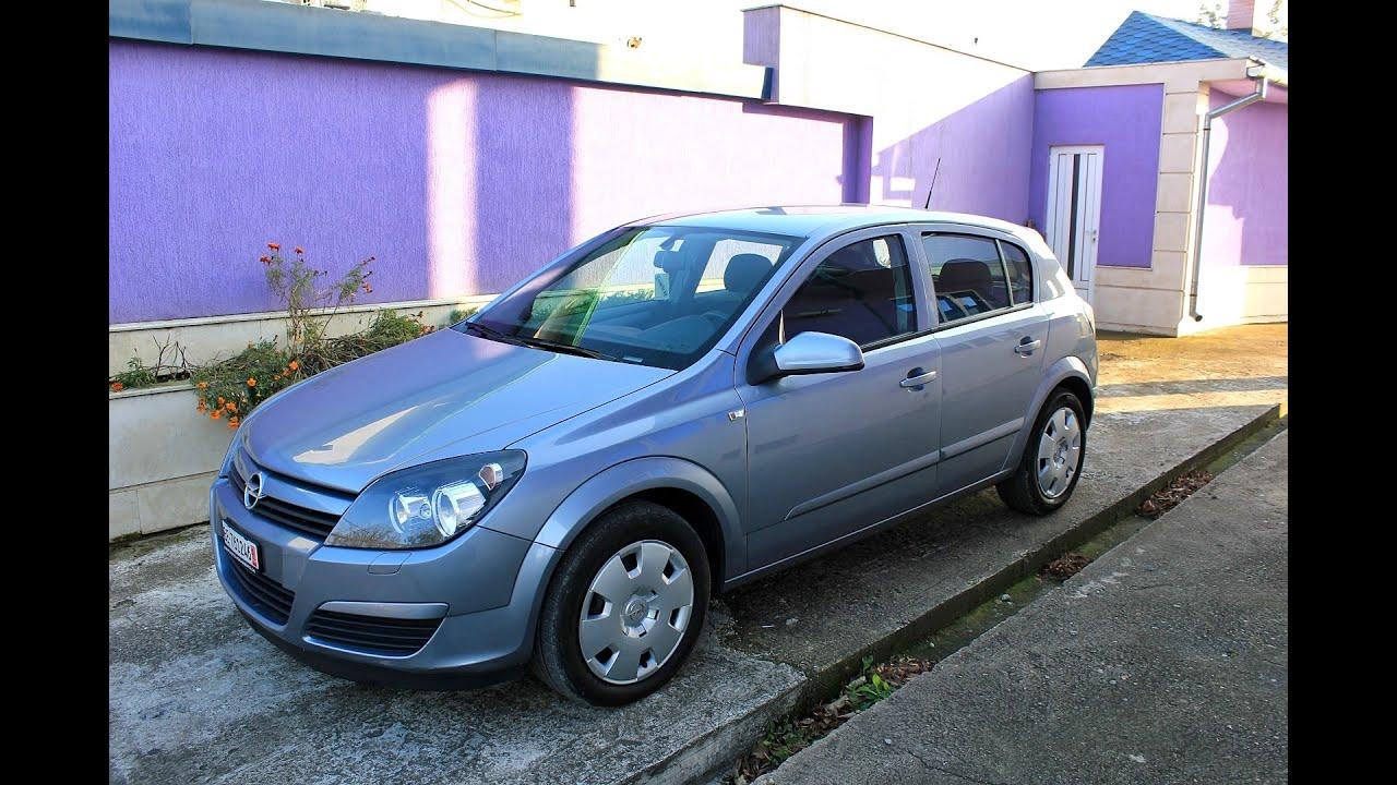 Купить авто из германии с vsv gmbh: opel astra j 14 turbo, 2011гв