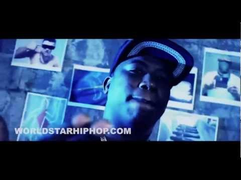 Gucci Mane - Rap N*ggaz Ft. Og Boo Dirty & Rocko (official Video) [yo Gotti Diss] video
