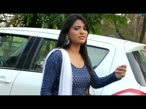 Karni padi badmashi new Haryanvi whatsapp status - YouTube