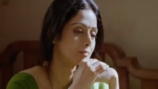 English Vinglish - Dhiku Dhiku (Full Song) - English Vinglish