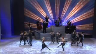 34 Sing Sing Sing 34 Fosse Original Broadway Production 1998