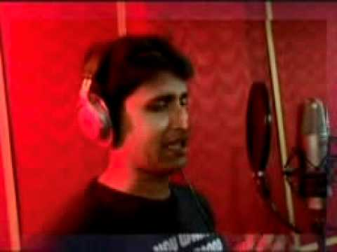Bhojpuri Rock Song By Kumar Chandan.mp4 video