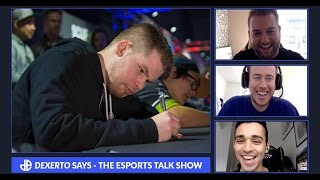 How Can CoD Esports Become Less Reliant on OpTic Gaming? | Dexerto Says