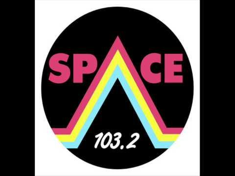 GTA V Radio [SPACE 103.2] Parliament – Flash Light
