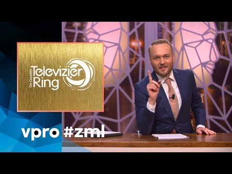 Televizier - Zondag met Lubach (S07)