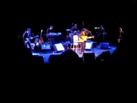 Duane Eddy - Three-30-Blues