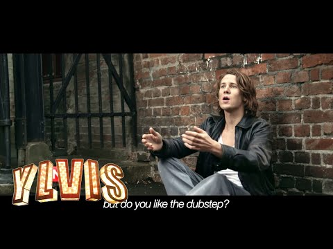 Ylvis - Someone Like Me [official Music Video Hd] video