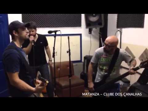The Teachers Fucking Band! video