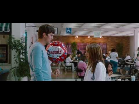 No Strings Attached (2011) Second Trailer