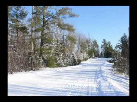 Last minute Wisconsin getaways winter Wisconsin last minute Wisconsin dells deals winter and spring
