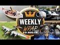 HobbyKing Weekly Wrap - Episode 30
