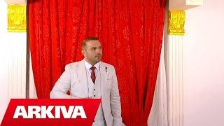 Kastriot Krasniqi  - Hajde nuse mir se erdhe  (Official Video HD)