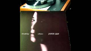 Watch Janis Ian Some Peoples Lives video