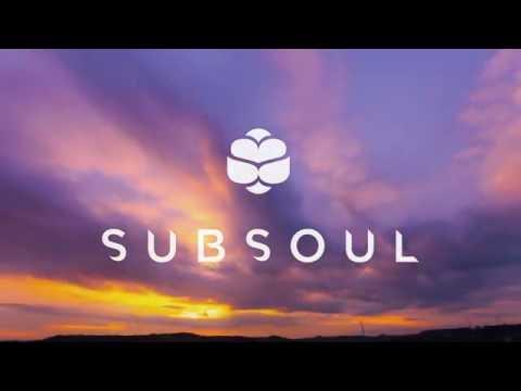 Jean Jaques Smoothie - 2 People (Ft. Tara Busch) (Carnao Beats Remix)
