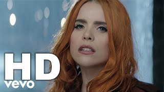 Клип Paloma Faith - Only Love Can Hurt Like This
