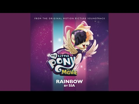 download lagu Rainbow From The Original Motion Picture gratis