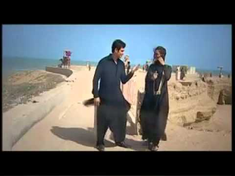 Pashto New Songs Qurban video