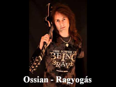 Ossian - Ragyogás