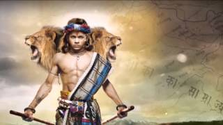 Chakravartin Ashoka Samrat - 7th March 2015 - चक्रवतीन अशोक सम्राट - Full Episode (HD)