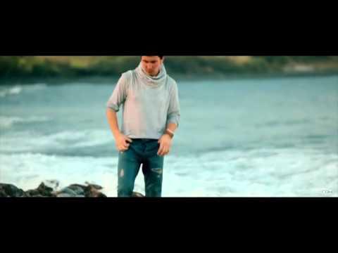 Sardor mamadaliyev Dil yarasi new klip