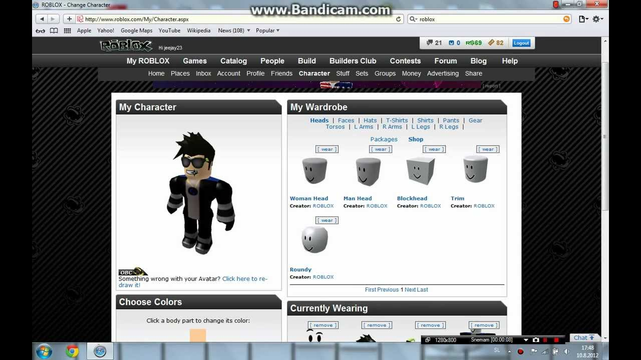 29 Codes For Roblox Obc Obc Roblox Codes For