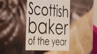 Scottish Bakers 2018 Annual Conference & Awards Highlights