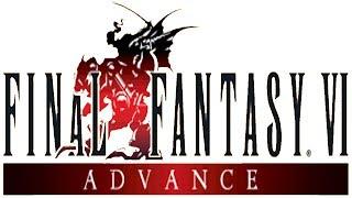 Final Fantasy VI LIVESTREAM Finale!