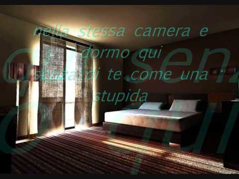 Laura Pausini - Ricordami