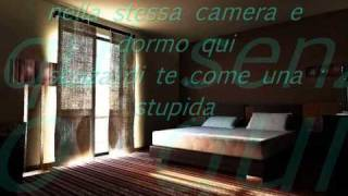 Watch Laura Pausini Ricordami video