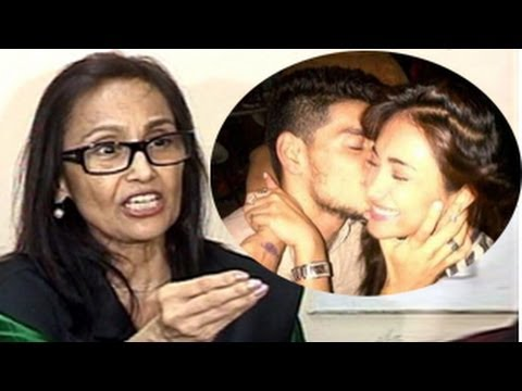 SHOCKING INTERVIEW Rabiya Khan Reveals Jiah Khan's MURDERER
