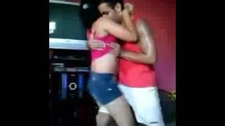 নাচ দেখে মাথাই নষ্ট ...Hot and Sexy Dance 2016..