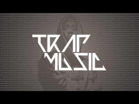 YG - My Nigga ft. Jeezy, Rich Homie Quan  (Fabian Mazur Trap Remix)