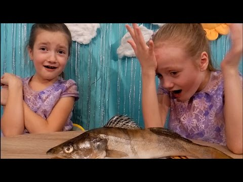 Обычная Еда против Мармелада Челлендж  Real Food vs Gummy Food CHALLENGE